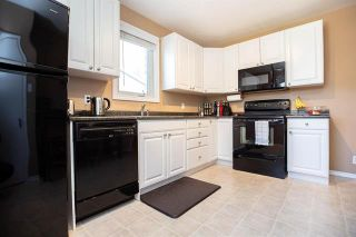 Photo 5: 296 Devon Avenue in Winnipeg: North Kildonan Residential for sale (3F)  : MLS®# 1913188