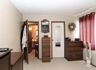 Photo 12: 307 6212 180 Street in Edmonton: Zone 20 Condo for sale : MLS®# E4256691