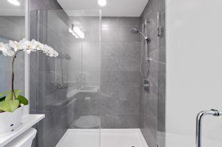 "Photo 28: 308 7133 14TH Avenue in Burnaby: Edmonds BE Condo for sale in ""CEDAR CREEK"" (Burnaby East)  : MLS®# R2619636"