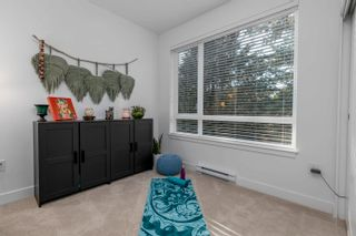 """Photo 20: 413 2382 ATKINS Avenue in Port Coquitlam: Central Pt Coquitlam Condo for sale in """"PARC EAST"""" : MLS®# R2615305"""