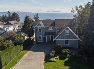 "Main Photo: 13222 14A Avenue in Surrey: Crescent Bch Ocean Pk. House for sale in ""Ocean Park"" (South Surrey White Rock)  : MLS®# R2624396"