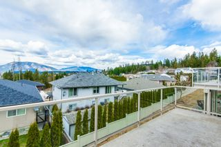 Photo 64: 6 1431 Southeast Auto Road in Salmon Arm: House for sale (SE Salmon Arm)  : MLS®# 10131773