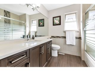 Photo 29: 7926 REDTAIL Place in Surrey: Bear Creek Green Timbers House for sale : MLS®# R2503156