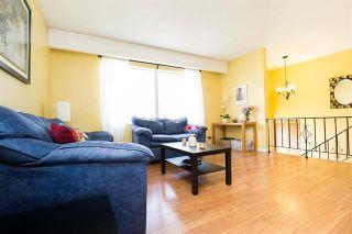 Photo 2: 63 Sage Crescent in Winnipeg: Crestview House for sale (5H)  : MLS®# 1912618