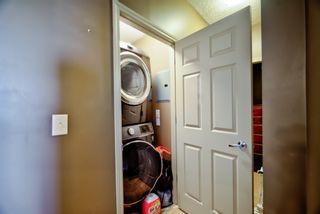 Photo 22: 1-408 4245 139 Avenue in Edmonton: Zone 35 Condo for sale : MLS®# E4234429