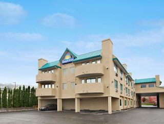 Photo 2: Hotel Motel with property in Kamloop, BCb in Kamloops: Business with Property for sale