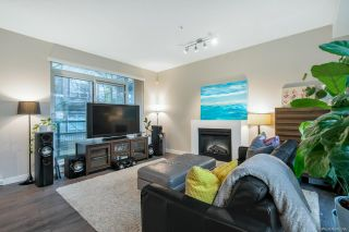 """Photo 5: 2 9171 FERNDALE Road in Richmond: McLennan North Townhouse for sale in """"FULLERTON"""" : MLS®# R2611378"""