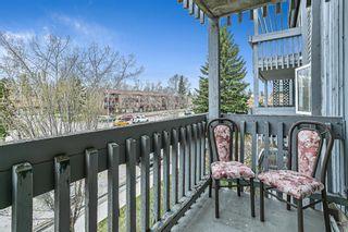 Photo 19: Haysboro-334 820 89 Avenue SW-Calgary-