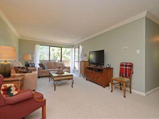 """Photo 3: 501 7151 EDMONDS Street in Burnaby: Highgate Condo for sale in """"BAKERVIEW"""" (Burnaby South)  : MLS®# R2291687"""