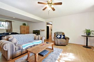 """Photo 24: 2550 TULIP Crescent in Abbotsford: Abbotsford West House for sale in """"Mill Lake"""" : MLS®# R2588525"""