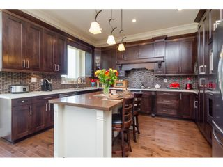 """Photo 12: 3651 146 Street in Surrey: King George Corridor House for sale in """"ANDERSON WALK"""" (South Surrey White Rock)  : MLS®# R2101274"""