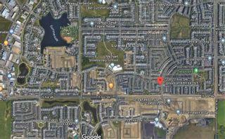 Photo 40: 7208 23 Avenue in Edmonton: Zone 53 House for sale : MLS®# E4255244