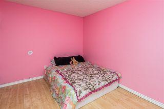 Photo 21: 17731 94 Street in Edmonton: Zone 28 House for sale : MLS®# E4244788