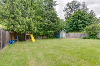 """Photo 4: 41318 KINGSWOOD Road in Squamish: Brackendale House for sale in """"Eagle Run"""" : MLS®# R2277038"""