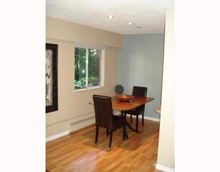 Photo 4: 314 250 W 1ST Street in North_Vancouver: Lower Lonsdale Condo for sale (North Vancouver)  : MLS®# V667563