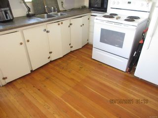 Photo 9: 304 2nd St in : Na University District House for sale (Nanaimo)  : MLS®# 869778