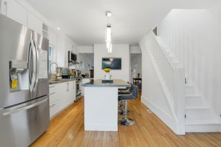 Photo 10: 2655 WATERLOO Street in Vancouver: Kitsilano House for sale (Vancouver West)  : MLS®# R2619152