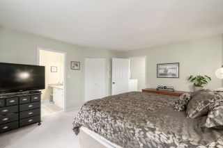 "Photo 24: 166 15501 89A Avenue in Surrey: Fleetwood Tynehead Townhouse for sale in ""Avondale"" : MLS®# R2469254"