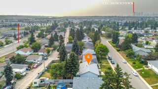 Photo 10: 4628 3 Street NE in Calgary: Greenview Detached for sale : MLS®# A1128741