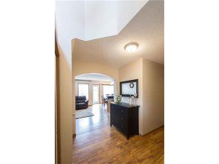 Photo 2: 53 EVERRIDGE Court SW in Calgary: Evergreen House for sale : MLS®# C4065878