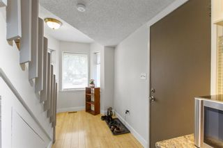 Photo 9: 11940 214 Street in Maple Ridge: West Central Townhouse for sale : MLS®# R2548235