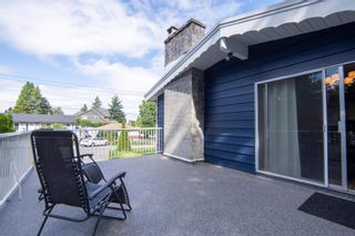 """Photo 34: 9748 117B Street in Surrey: Royal Heights House for sale in """"Royal Heights"""" (North Surrey)  : MLS®# R2603674"""