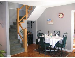 """Photo 3: 408 1345 COMOX Street in Vancouver: West End VW Condo for sale in """"TIFFANY COURT"""" (Vancouver West)  : MLS®# V668477"""