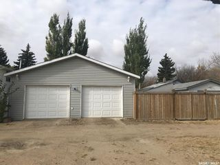 Photo 47: 108 9th Street in Humboldt: Residential for sale : MLS®# SK828646