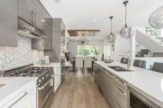 """Photo 7: 3365 QUEBEC Street in Vancouver: Main House for sale in """"Main Street"""" (Vancouver East)  : MLS®# R2204748"""