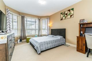 "Photo 16: 406 9000 BIRCH Street in Chilliwack: Chilliwack W Young-Well Condo for sale in ""The Birch"" : MLS®# R2538197"