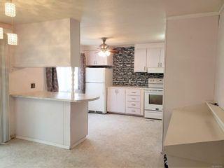 Photo 6: 1 2917 Alberni Hwy in Port Alberni: PA Alberni Valley Manufactured Home for sale : MLS®# 887841