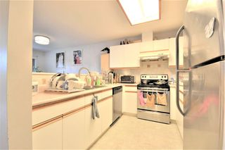 Photo 6: 5 10051 155 Street in Surrey: Guildford Townhouse for sale (North Surrey)  : MLS®# R2614804