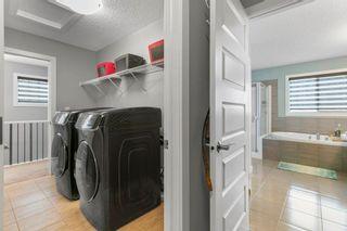 Photo 23: 17 STOUT Place: Leduc House for sale : MLS®# E4263566
