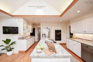Photo 10: 7002 Fielding Avenue in Halifax Peninsula: 4-Halifax West Residential for sale (Halifax-Dartmouth)  : MLS®# 202125201