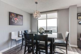 Photo 26: 1704 11710 100 Avenue in Edmonton: Zone 12 Condo for sale : MLS®# E4248208