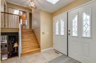 """Photo 17: 482 RIVERVIEW Crescent in Coquitlam: Coquitlam East House for sale in """"RIVERVIEW"""" : MLS®# R2548464"""