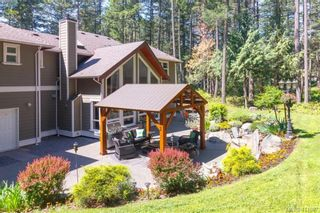 Photo 41: 672 Stewart Mountain Rd in VICTORIA: Hi Eastern Highlands House for sale (Highlands)  : MLS®# 816219