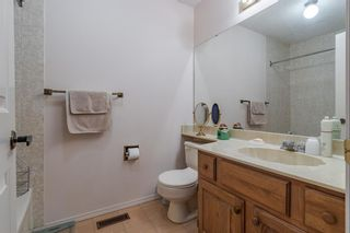 Photo 28: 166 Glamis Terrace SW in Calgary: Glamorgan Row/Townhouse for sale : MLS®# A1119592