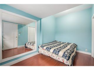 Photo 9: 3716 SLOCAN Street in Vancouver: Renfrew Heights House for sale (Vancouver East)  : MLS®# V1102738