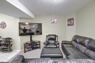 Photo 29: 145 Taravista Crescent NE in Calgary: Taradale Detached for sale : MLS®# A1125771