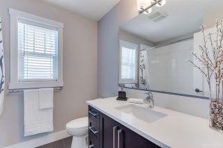 "Photo 27: 22822 136 Avenue in Maple Ridge: Silver Valley House for sale in ""NELSON PEAK"" : MLS®# R2590307"