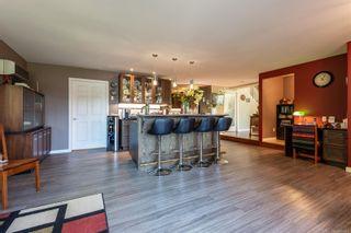 Photo 19: 1361 Bodington Rd in : Isl Cortes Island House for sale (Islands)  : MLS®# 882842