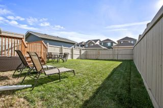 Photo 7: 6822 EVANS Wynd in Edmonton: Zone 57 House Half Duplex for sale : MLS®# E4262515