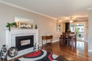 Photo 8: 20510 48A Avenue in Langley: Langley City House for sale : MLS®# R2541259