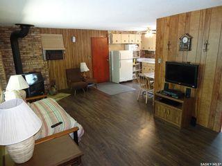 Photo 10: 4 Spanier Drive in Pasqua Lake: Residential for sale : MLS®# SK823913