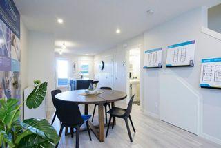 Photo 6: 206 338 Seton Circle SE in Calgary: Seton Row/Townhouse for sale : MLS®# A1042558