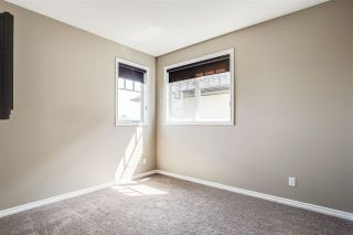 Photo 27: 2576 Anderson Way SW in Edmonton: Zone 56 House for sale : MLS®# E4244698