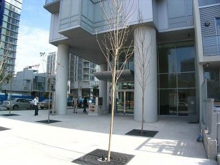 "Photo 19: 2706 668 CITADEL PARADE in Vancouver: Downtown VW Condo for sale in ""SPECTRUM"" (Vancouver West)  : MLS®# R2000257"