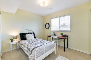 Photo 32: 6336 172 Street in Cloverdale: Cloverdale BC House for sale : MLS®# R2620518