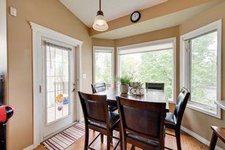 Photo 18: 11833 10A Avenue in Edmonton: Zone 16 House for sale : MLS®# E4249134